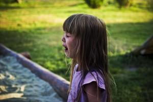 удивительная швеция - нельзя наказывать в школах детей