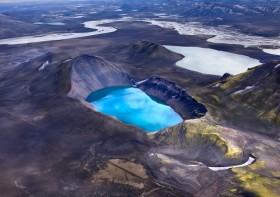 10фото новая зеландия