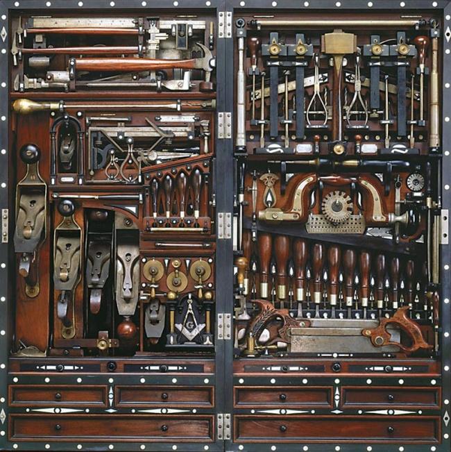 200 Инструменты