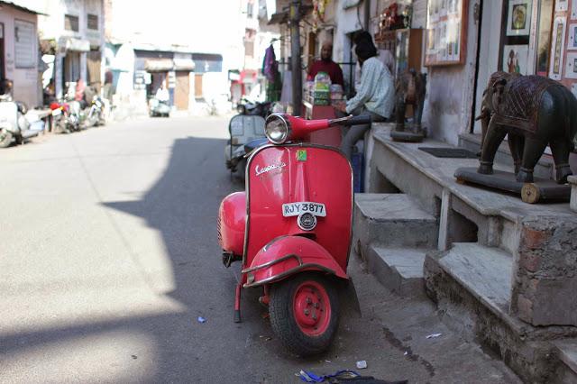 индия 34 джодпур