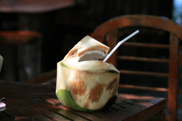 тайланд 12 же кокосы