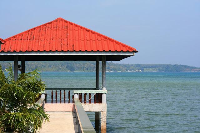тайланд 14 с морепродуктами