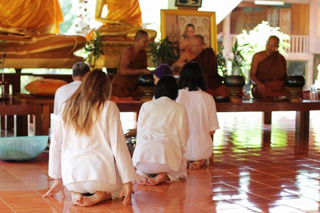 тайланд 20 все на общий стол