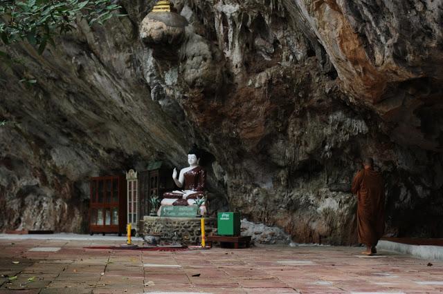 тайланд 39 одиночестве
