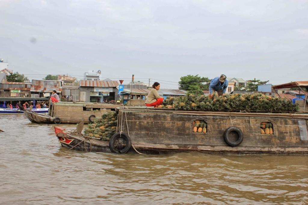 вьетнам 21 на палочке