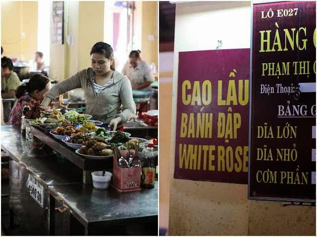 вьетнам 23 уличная еда