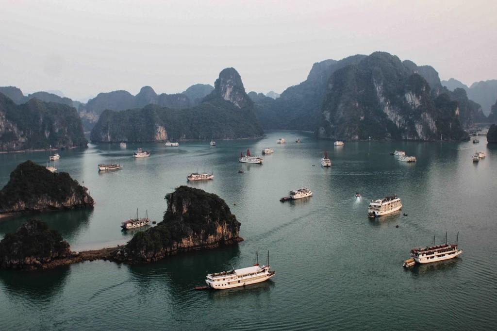 вьетнам 31 красиво же