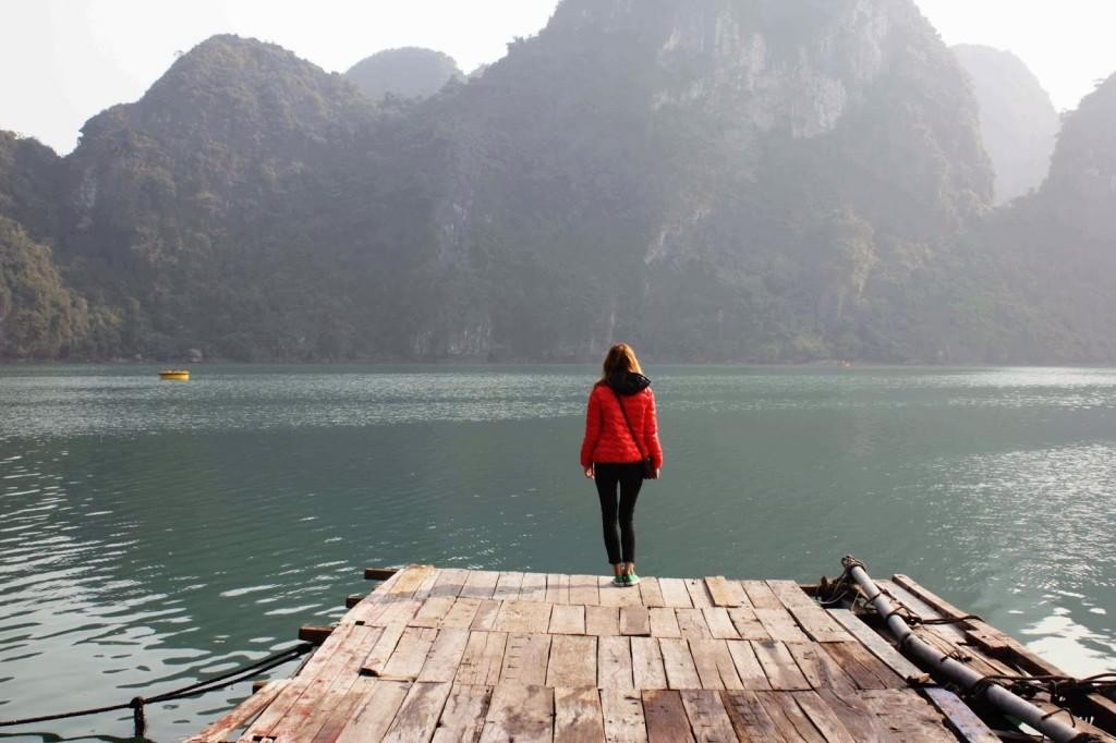 вьетнам 32 никого в округе
