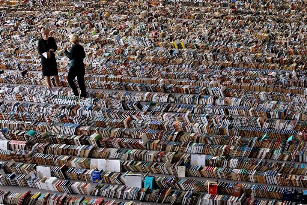 243 книги