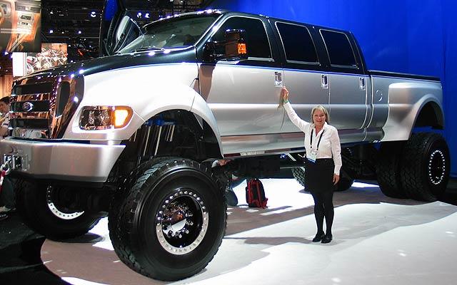 306 Форд